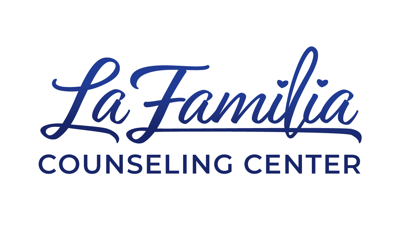 La Familia Counseling Center
